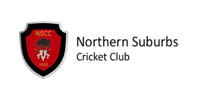 Northern Suburbs Cricket Club