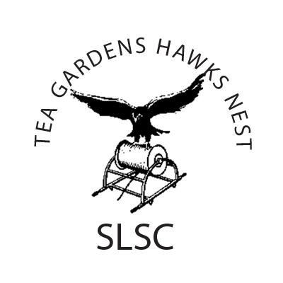 Tea Gardens Hawks Nest SLSC